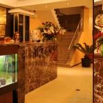 romania_constanta_hotel_gmg_03