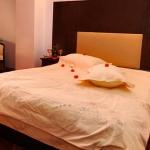 romania_constanta_hotel_gmg_04