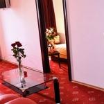 romania_constanta_hotel_gmg_05