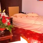 romania_constanta_hotel_gmg_06