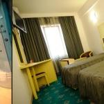 romania_constanta_hotel_gmg_07