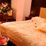 romania_constanta_hotel_gmg_10