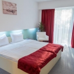 Romania_Mamaia_Hotel_Hefaistos_08