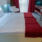 Romania_Mamaia_Hotel_Hefaistos_09