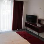 Romania_Mamaia_Hotel_Hefaistos_16