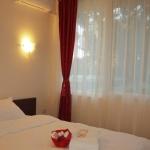 Romania_Mamaia_Hotel_Marie_02
