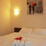 Romania_Mamaia_Hotel_Marie_03