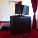 Romania_Mamaia_Hotel_Marie_04