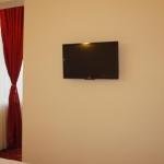 Romania_Mamaia_Hotel_Marie_05