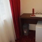 Romania_Mamaia_Hotel_Marie_06