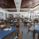 Romania_Venus_Hotel_Mera_Sky_02