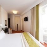 Romania_Venus_Hotel_Mera_Sky_12