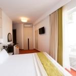 romania_venus_hotel_mera_sky_03