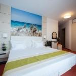 romania_venus_hotel_mera_sky_04
