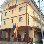 Romania_Costinesti_Hotel_Meridian_01