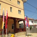 Romania_Costinesti_Hotel_Meridian_02