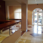 Romania_Costinesti_Hotel_Meridian_04