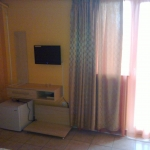 Romania_Costinesti_Hotel_Meridian_08