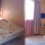 Romania_Costinesti_Hotel_Meridian_12