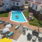 Romania_Mamaia_Nord_Hotel_Nayino_Resort_01