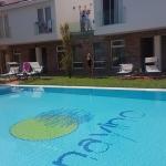 Romania_Mamaia_Nord_Hotel_Nayino_Resort_03