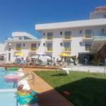 Romania_Mamaia_Nord_Hotel_Nayino_Resort_06