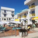 Romania_Mamaia_Nord_Hotel_Nayino_Resort_07