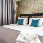 Romania_Mamaia_Nord_Hotel_Nayino_Resort_09