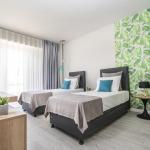 Romania_Mamaia_Nord_Hotel_Nayino_Resort_12