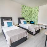 Romania_Mamaia_Nord_Hotel_Nayino_Resort_13
