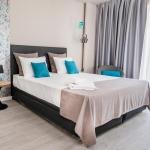 Romania_Mamaia_Nord_Hotel_Nayino_Resort_16