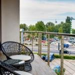 Romania_Mamaia_Hotel_On_Plonge_Junior_09