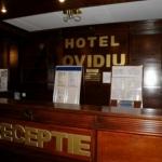 romania_neptun_hotel_ovidiu_02