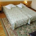 romania_neptun_hotel_ovidiu_03