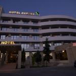 romania_constanta_hotel_oxford_01