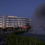 romania_constanta_hotel_oxford_02