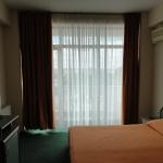 romania_constanta_hotel_oxford_04