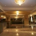 romania_constanta_hotel_oxford_06