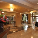 romania_constanta_hotel_oxford_07