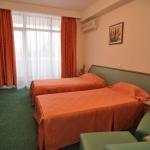 romania_constanta_hotel_oxford_09