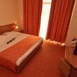 romania_constanta_hotel_oxford_11