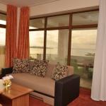 romania_constanta_hotel_oxford_15