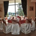 romania_constanta_hotel_oxford_20