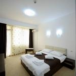 romania_mamaia_hotel_promenada_03