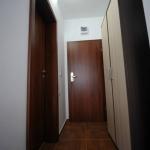 romania_mamaia_hotel_promenada_08