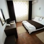 romania_mamaia_hotel_promenada_13