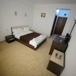 romania_mamaia_hotel_promenada_14