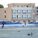 romania_mamaia_hotel_promenada_17