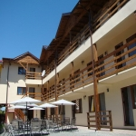 romania_vama_veche_hotel_seastar_02