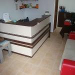 romania_vama_veche_hotel_seastar_03